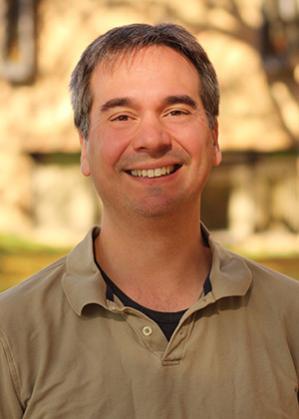 Jason Dale