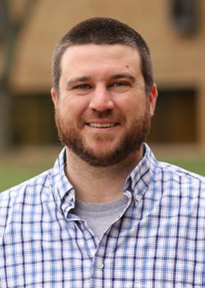 Ryan Knighton