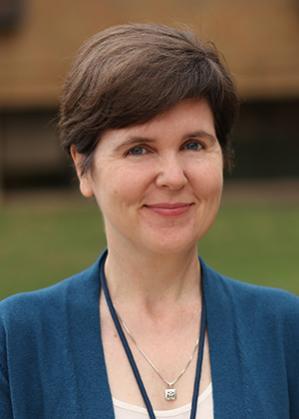 Carole Lunney