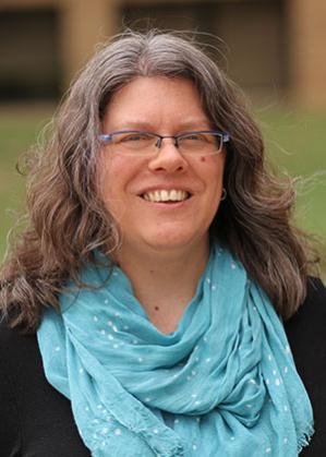 Lisa Neilson