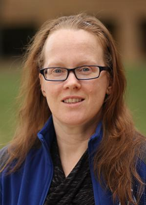 Laura Rusnak