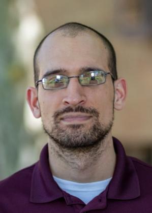 Omar Durvesh