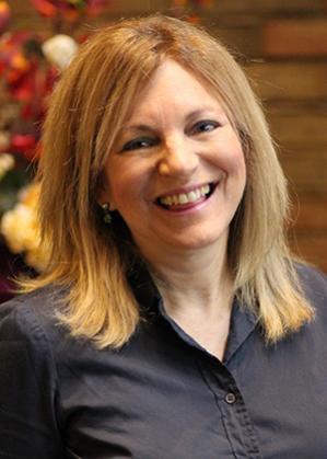 Kathryn Haley
