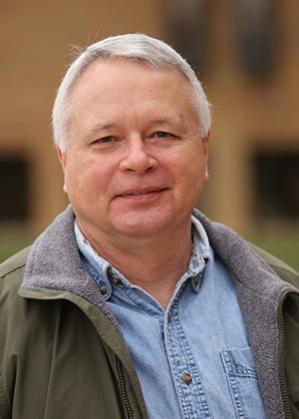 Steve McClaskie