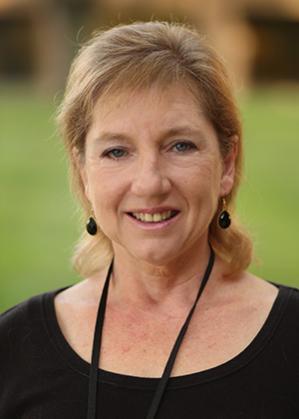 Loretta Pierfelice